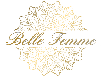 Belle Femme Health and Skincare Durbanville, Cape Town